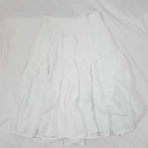 Dressbarn Skirt Size Large
